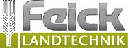 Feick Landtechnik GmbH Co KG